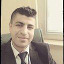 Sinan Akturk (@0049cd31b8c0475) Twitter