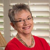 Marcia Neel | Social Profile