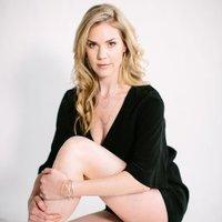 Jessica Bell DWS | Social Profile