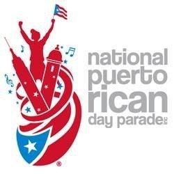 Puerto Rican Parade Social Profile