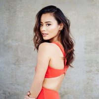 Jamie Chung | Social Profile