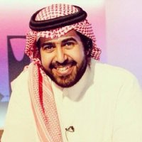 حسام الحارثي | Social Profile