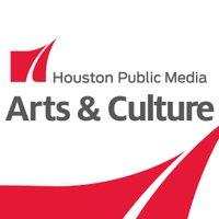 HPMArts&Culture | Social Profile