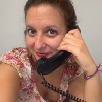 Lorena Sosa   Social Profile