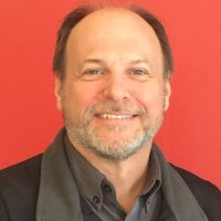 Bruce Stranaghan | Social Profile