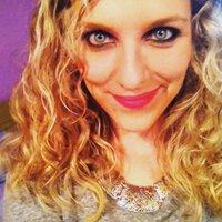 Fernanda Fabian | Social Profile