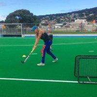 Kaye Goulding | Social Profile