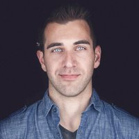Zack Travis   Social Profile