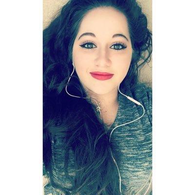 Stephanie Leavens | Social Profile