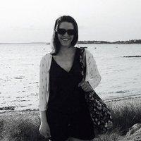 Shelley Tibbetts | Social Profile