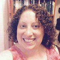 Deb Filcman | Social Profile