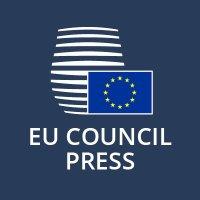 EUCouncilPress