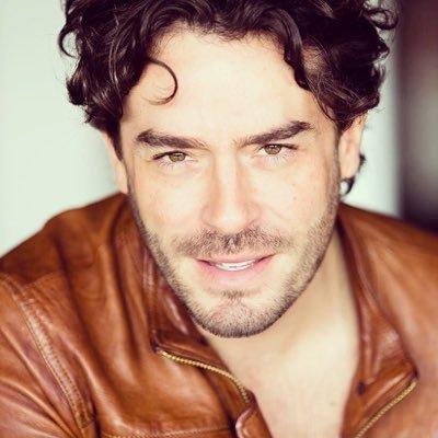 Juan Pablo Espinosa Social Profile