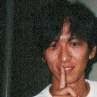 井上裕朗 | Social Profile