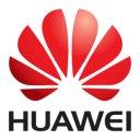 Huawei Mobile Latvia