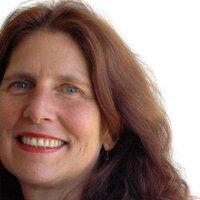 Carol Realini | Social Profile