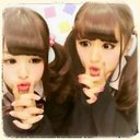 歩羽&飛羽 (@0101Nakane) Twitter