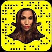 Daniella Veras | Social Profile