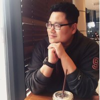 John Lee 이정훈   Social Profile