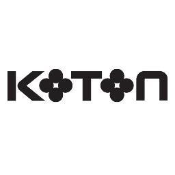 Koton Russia  Twitter Hesabı Profil Fotoğrafı