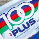 Photo of my100plus's Twitter profile avatar