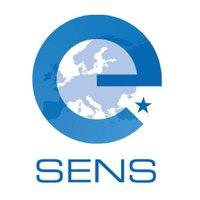 eSENS_EU