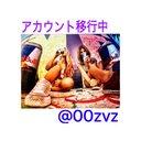 ちーちゃん (@00zvk) Twitter