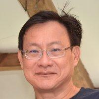 Chong-Yee Khoo | Social Profile