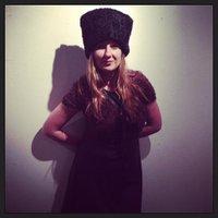PixelVixenUK | Social Profile