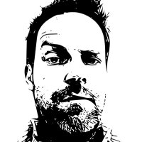 Andy Murphy | Social Profile