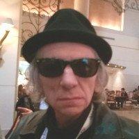 Gonz Blinko | Social Profile