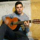 Lobo Lautaro (@00blues00) Twitter