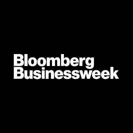Businessweek Social Profile