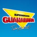 Guanabara Oficial