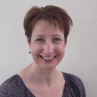 Kathryn Stinton | Social Profile