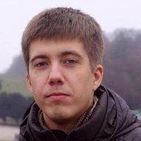 Sergey Krapivenskiy | Social Profile