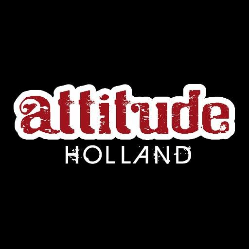 AttitudeHolland