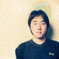 daisuke | Social Profile