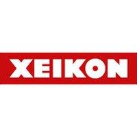 Xeikon | Social Profile