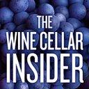 Wine Cellar Insider (@JeffLeve) Twitter