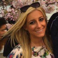 Savannah Smilack | Social Profile