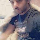 Waseem (@0088waseem) Twitter