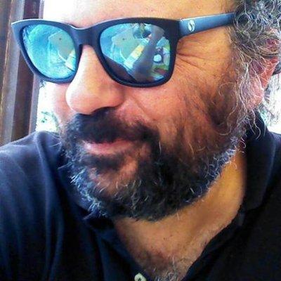 Javier F. Barrera | Social Profile