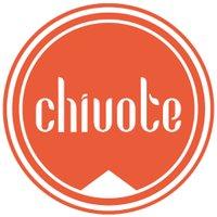 Chivote | Social Profile
