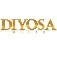 @DiyosaMusic