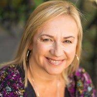 Sharon Kelly | Social Profile