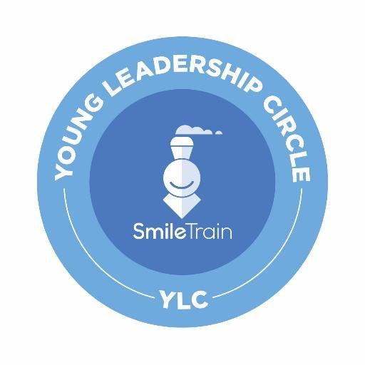 Smile Train YLC