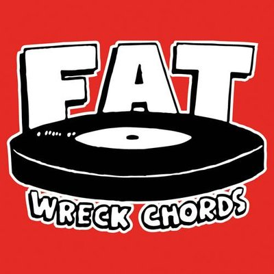 Fat Wreck Chords | Social Profile