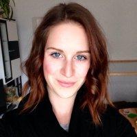 Christina P. | Social Profile