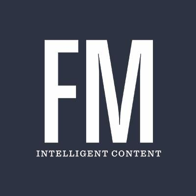 Federated Media Social Profile